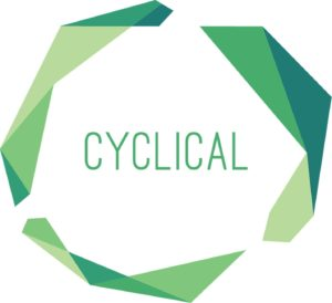 Cyclical, Inc.